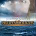 Reseña (40): Predestinados