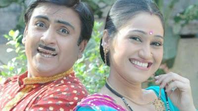 Daya Jethalal Comedy Jokes In Hindi