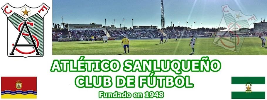 Atlético Sanluqueño C.F