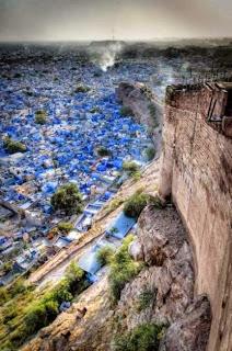 Tempat Wisata Di Negara India 3