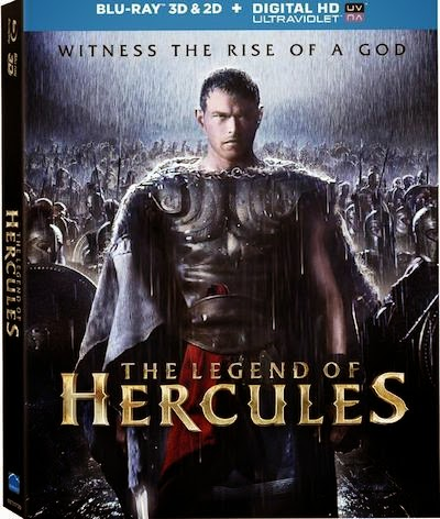 The Legend of Hercules (2014) BluRay 1080p 5.1CH 1.35GB