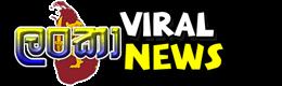 Lanka Viral News.com