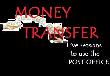Money mart loan status picture 2