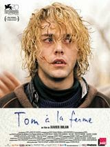 Tom à la ferme 2014 Truefrench|French Film