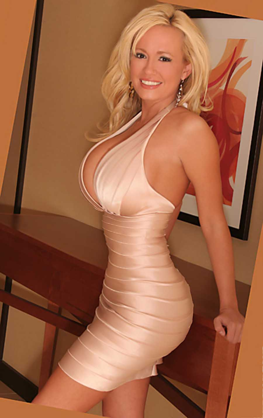18 yr old linsey donovan webcam model 8
