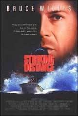 Zona de Impacto (1993)
