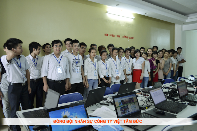 viet-tam-duc-nhat-dinh-se-thanh-cong