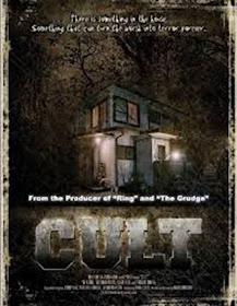 Cult (Karuto) (2013) [Vose]