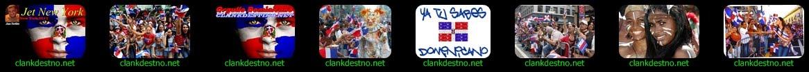 Clankdestino.net