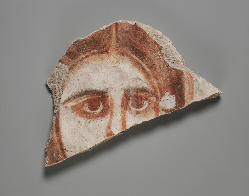 Roman in the Provinces: Art on the Periphery of Empire at the Yale University Art Gallery