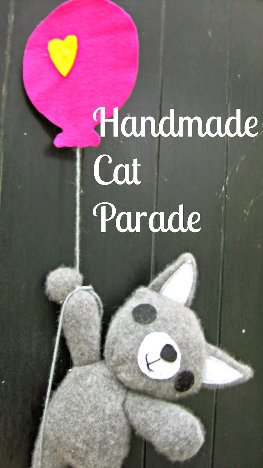https://www.etsy.com/shop/HandmadeCatParade?ref=hdr_shop_menu