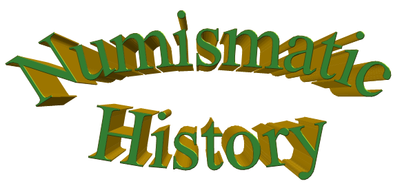 Numismatic History