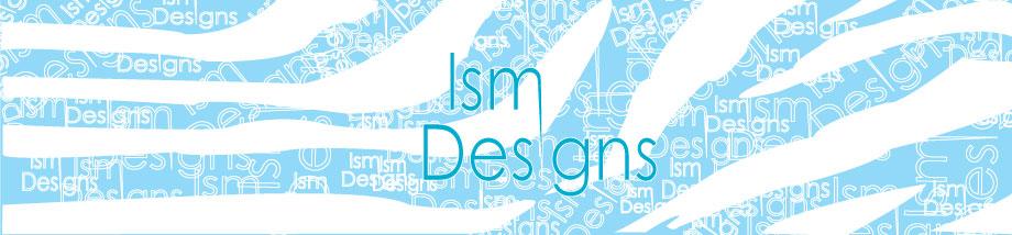 Lane's Designs