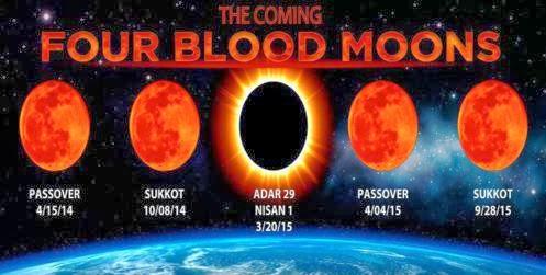 Tétrada Lunar - Página 2 4+blood+moons+LUAS+DE+SANGUE+fim+dos+tempos+2014+2015+final+end+world_497x251