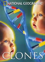 Documental: Clones national geographic (2002)