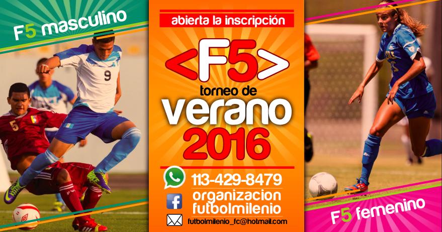 http://futbolmilenio.blogspot.com.ar/p/torneo-de-verano-2016.html