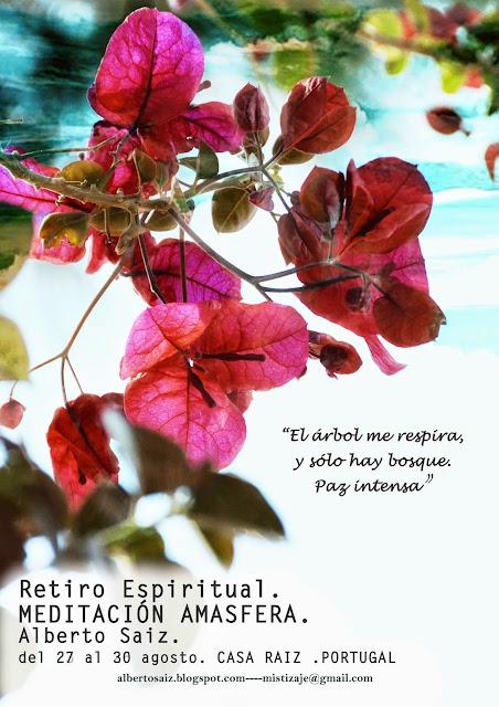 http://albertosaiz.blogspot.com.es/p/blog-page_74.html