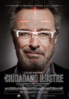 El ciudadano ilustre (2016)
