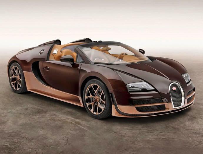 bugatti veyron grand sport vitesse rembrandt bugatti a. Black Bedroom Furniture Sets. Home Design Ideas