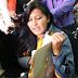 Fiscal dice que 4.473 archivos se eliminaron; Chapeton niega