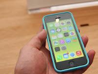 جوال Iphone 5c , أى فون 5c