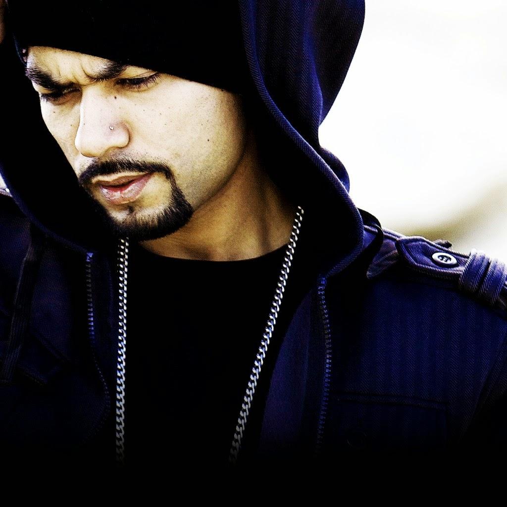 Ek Pase Tu Babbu New Song: Punjabi Song Lyrics: Koi Ni Parwaa