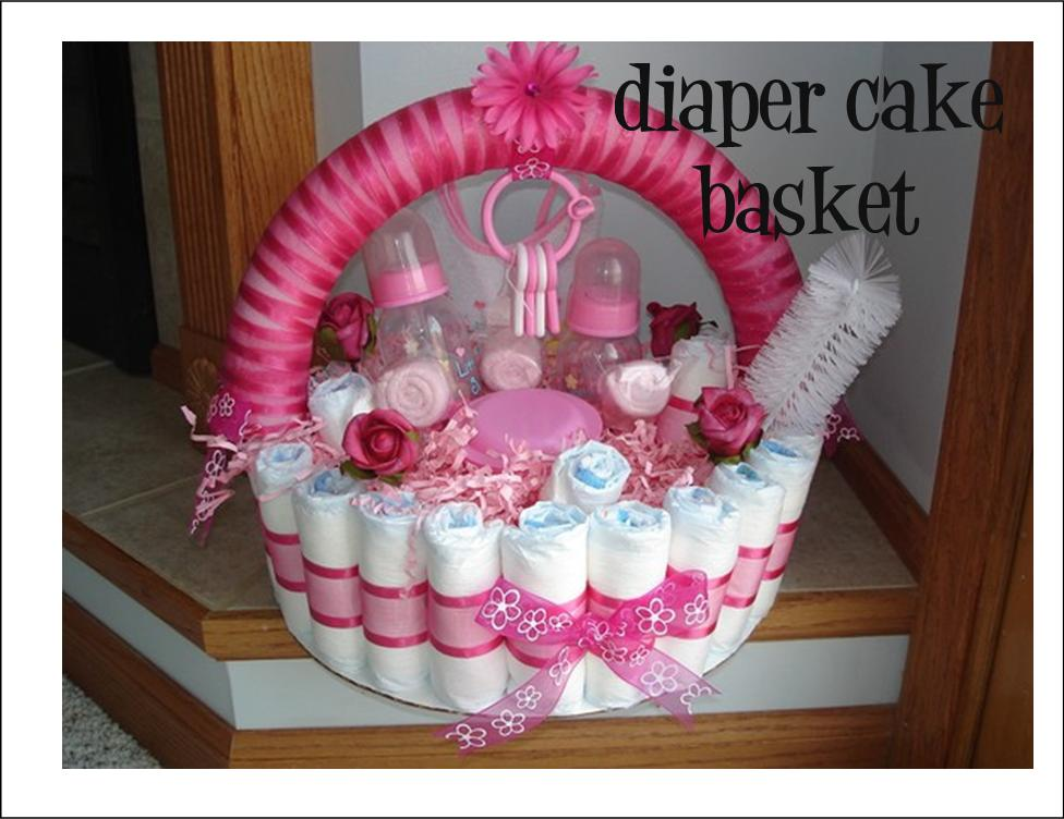 It S Written On The Wall Cute Ideas For Your Baby Shower