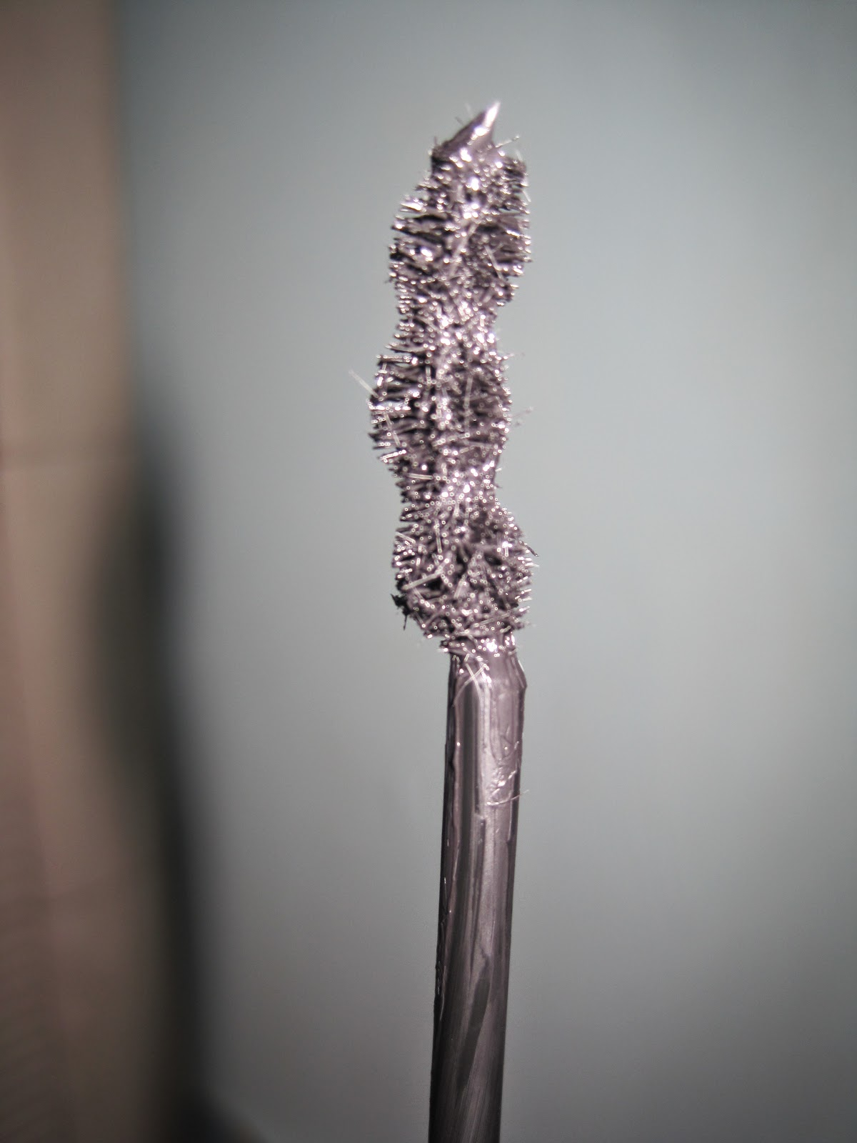fairy drops teardrop wand