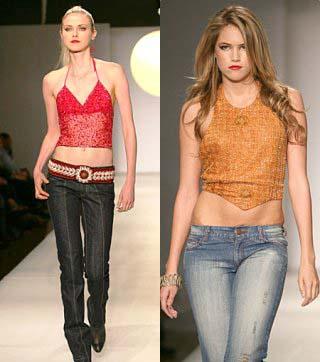 fashions: Womens Fashion Clothes