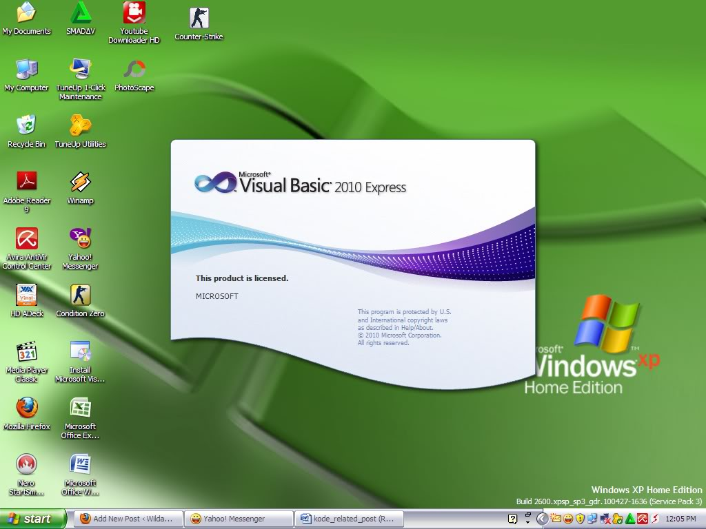 Visual basic 2010 ultimate crack. arles web image creator. minecraft alpha