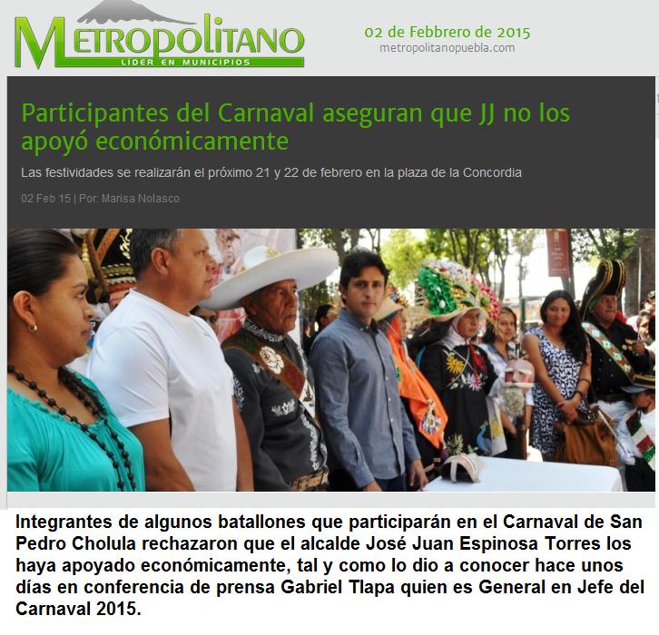 http://www.metropolitanopuebla.com/noticia.php?id=1114