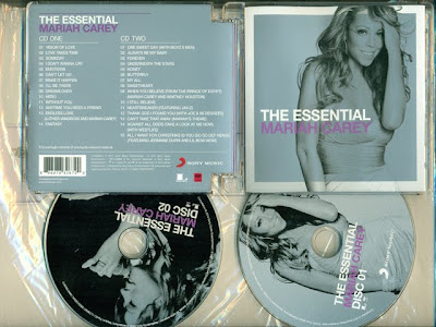 Mariah_Carey-The_Essential_Mariah_Carey-(88697832672)-2CD-Retail-2010-HFT