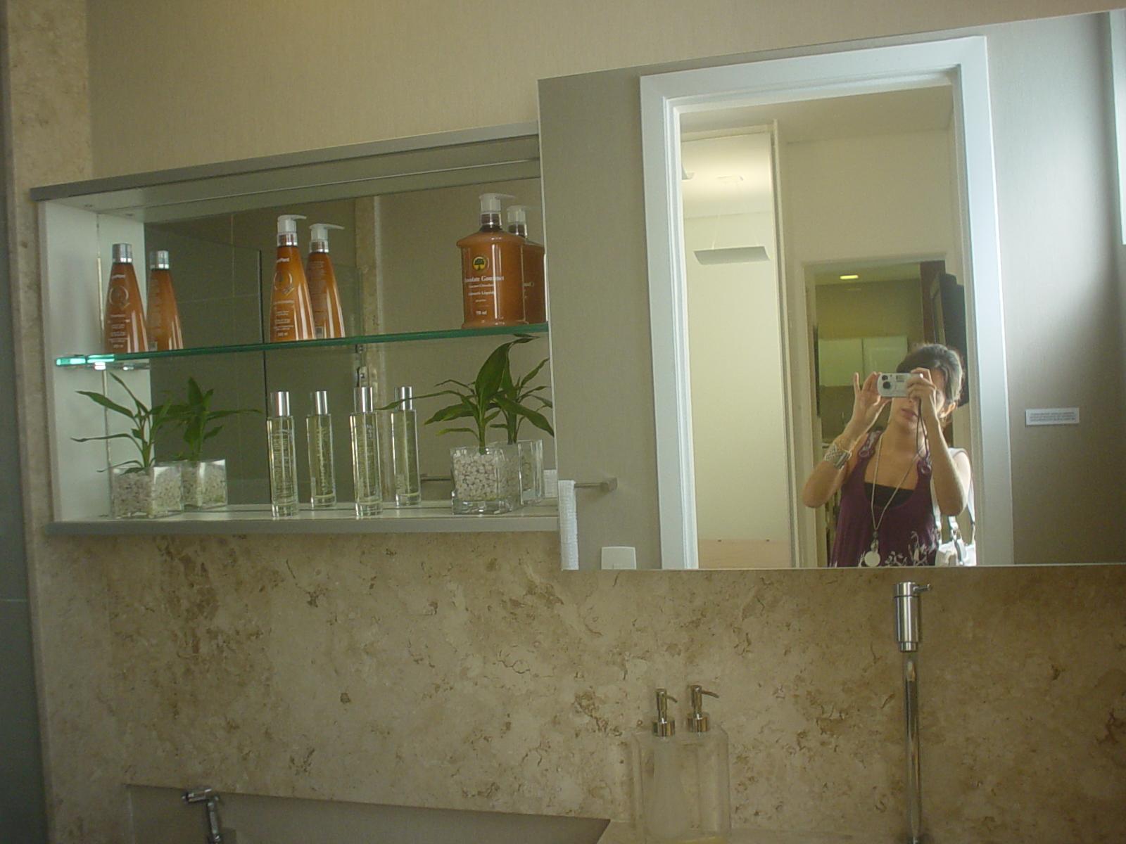 Um apartamento decorado :Dicas e Decorar: Decoração Crochê  #5D4E30 1600 1200