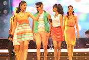 Max Miss Hyderabad Beauty Contest Photos-thumbnail-19