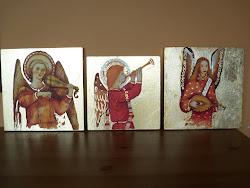 Anielska Kolekcja - SKLEP-kliknij na zdjęcie a znajdziesz się w sklepie