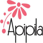 APIPILA