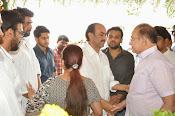 Celebs Pay Homage to Rama Naidu-thumbnail-36