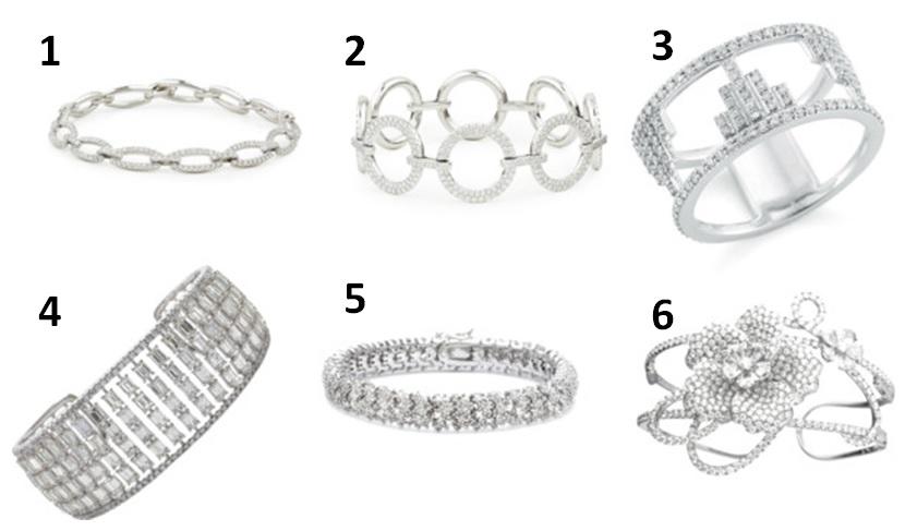 http://www.polyvore.com/diamond_bracelets/set?.embedder=12539556&.svc=copypaste&id=150079741