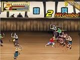 Permainan Petualangan One Piece Gratis online