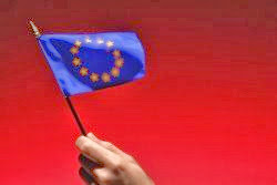 Pacto Europeo de Inmigración: Sin Contrato de Integración