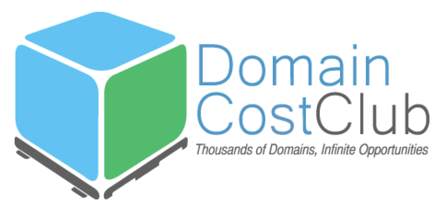 Domain Cost Club, DCC