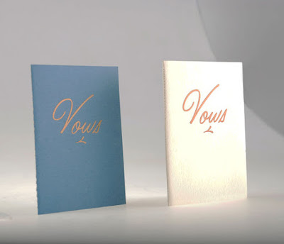 https://www.etsy.com/listing/220628353/vows-books-set-of-2-books-for-the-bride?ref=shop_home_active_2