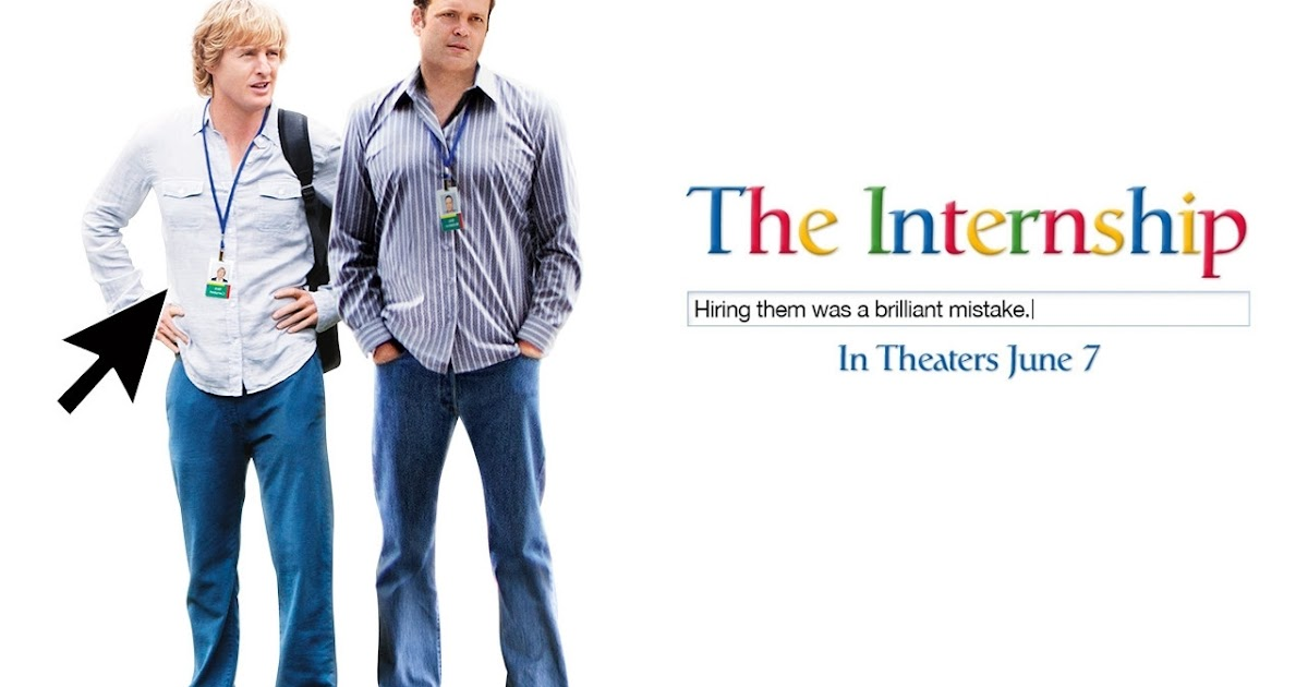 watch online the internship the internshipthe recording industry association of america to be counted towards the certification using the formula of