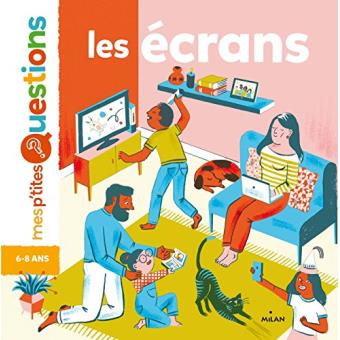 Les Ecrans