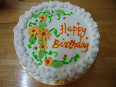 Special Kek