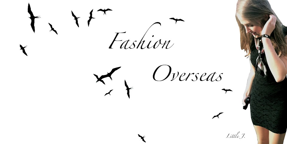FashionOverseas.