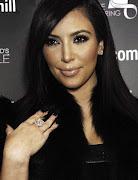 Kim Kardashian Can't Outdo Kate Middleton's Royal Wedding