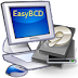 Mengenal EasyBCD - Sekilas Windows Boot Manager & BCD