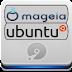 Dual Boot Ubuntu 12.04 and Mageia-2 (OS-Prober 1.55)