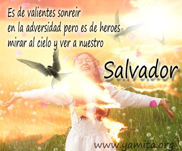 REFLEXIONES CRISTIANAS CORTAS para  - avanzapormas.com